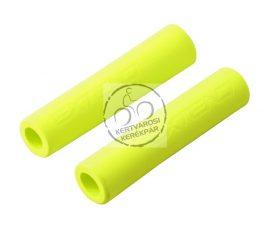EXTEND ABSORBIC silikon markolat 130 mm neon sárga