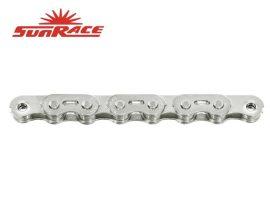 SUNRACE CN-X46 lánc