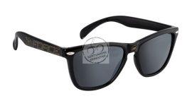 FORCE FREE napszemüveg 30 éves évfordulós