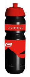 FORCE Hill kulacs 750 ml