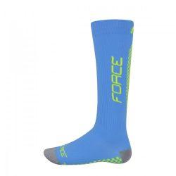 FORCE TESSERA kompressziós zokni
