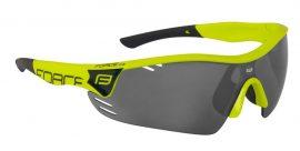 FORCE RACE PRO sportszemüveg