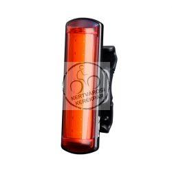 P2R SIRIO hátsó lámpa 40