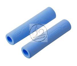 EXTEND ABSORBIC silikon markolat 130 mm kék