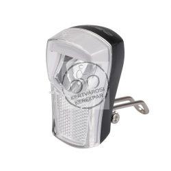 EXTEND LUCID-30 első lámpa LED