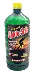 Tisztítószer CykloStar Originál általános extra carbon 1 L
