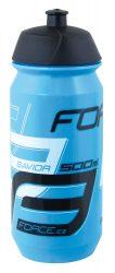 FORCE SAVIOR kulacs 500 ml kék