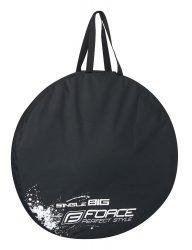 FORCE SINGLE BIG kerékszállító táska